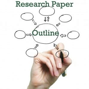 Research paper on it applications
